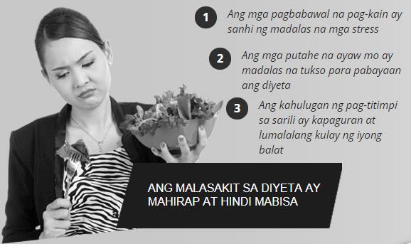 15 Nakamamanghang Benepisyo Ng Mga Buto ng Berdeng Kape Para sa Balat, Buhok At Kalusugan