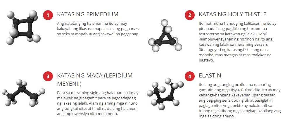 Mga Epektibong Natural na Paraan sa Bahay sa Pagpapalaki ng Ari Mo NGAYON!